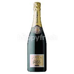 Duval Leroy Brut Champagne