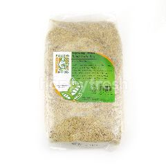 Radiant Whole Food Organically Grown Multi-Grain Rice