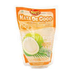 Inaco Nata De Coco Mangga