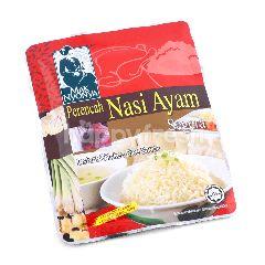 Mak Nyonya Perencah Nasi Ayam