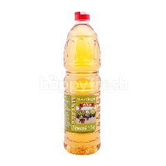 เออร์ซองเต้ น้ำส้มสายชูจากไวน์ขาว