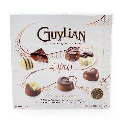 Guylian Opus Belgian Chocolate