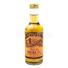 Bickford's Ginger Drink