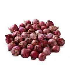 FreshBox Bawang Merah Brebes