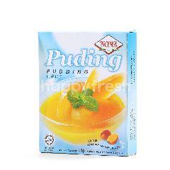 NONA Pudding Mango Flavour