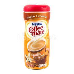 Coffee-Mate Vanilla Caramel Coffee Creamer