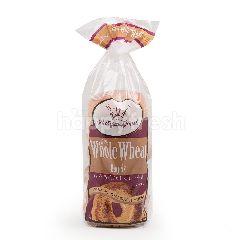 Western Bagel Whole Wheat Bagels