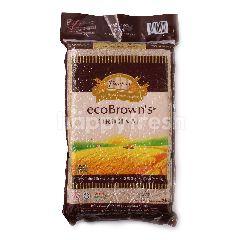FRES HARVES Eco Brown's Original Rice