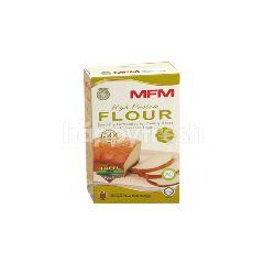 MFM High Protein Flour