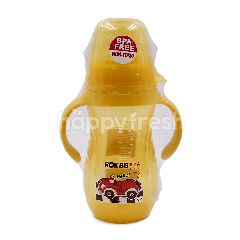 OKBB Toddler Milk Bottle