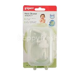 Pigeon Tube Type Nose Cleaner