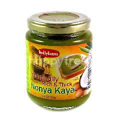 Holly Farms Originally Rich & Thick Nyonya Kaya