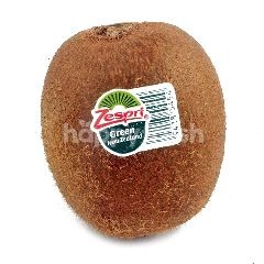 Zespri Kiwi Hijau New Zealand