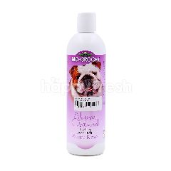 Bio-Groom Natural Oatmeal Soothing Anti-Itch Creme Rinse