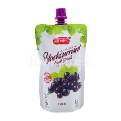 Munira Blackcurrant Drink