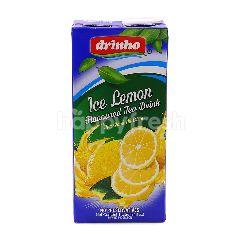 Drinho Ice Lemon Tea