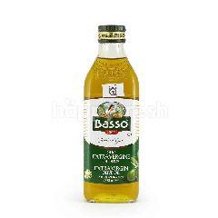 Basso Extra Virgin Olive Oil