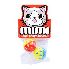 Mimi Cat Accessories