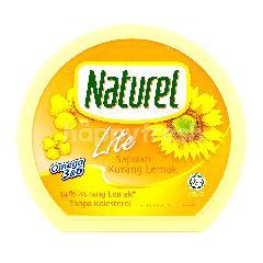 Naturel Lite Spread