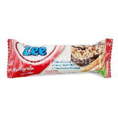 Zee Makanan Sereal Rasa Cokelat