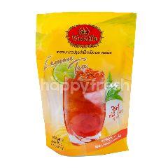 ChaTraMue Brand ChaTraMue Teh Lemon