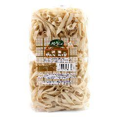 Mas Good Pan Mee Noodles