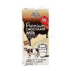 Farm Fresh Premium Chocolate Milk Drink