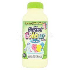 Kao Bleach Colour Powder 750G