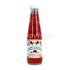 Mae Supen Thai Sweet Chili Sauce