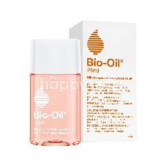 BIO-OIL Minyak Spesialis Perawatan Kulit - 25 ml