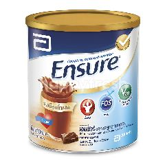Ensure Chocolate 400 g