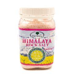 BIO LUXURY Himalaya Rock Salt