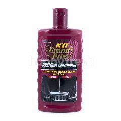 Kit Gran Prix Senyawa Premium
