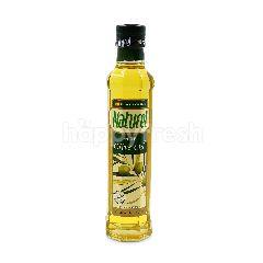 Naturel Pure Olive Oil 250ML