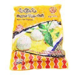 Bliss Super Vegetarian Ball