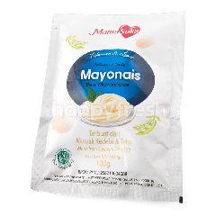 MamaSuka Mayones