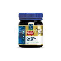 Manuka Health Madu MGO 100+