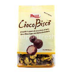 Zaini Cioco Bisco