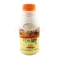 Homesoy Brown Sugar Soya Milk