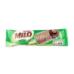 ไมโล ไอศกรีม รสช็อกโกแลตมอลต์ 51 กรัม