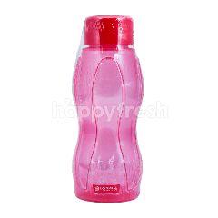 Lion Star Hydro Botol 400ml