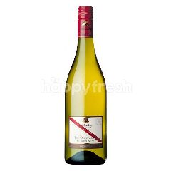 D'ARENBERG The Olive Grove Chardonnaywhiite Wine