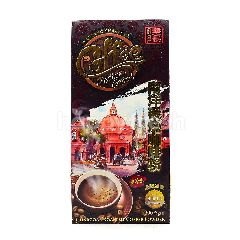 Durian Kingdom Nanyang Charcoal Coffee Medium Grind
