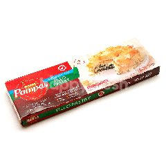 Pampas Fillo Pastry (18-20 Frozen Sheets)