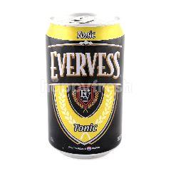 Evervess Tonic