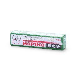 MUHI OINTMENT Mopiko Ointment