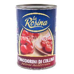 LA ROSINA Tomato Juice