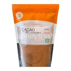 Morlife Cacao Powder