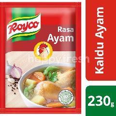 Royco All-Purpose Seasoning Chicken Broth