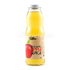 O'Forest Organic Apple Juice